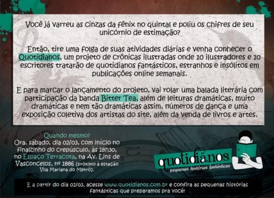 Convite_Quotidianos